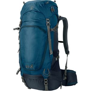 Jack Wolfskin Highland Trail 42 Backpack - 2563cu in