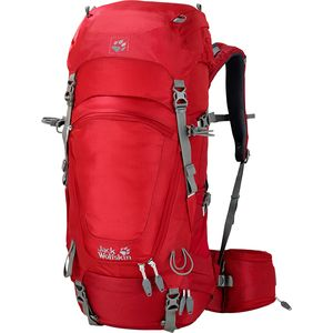 Jack Wolfskin Highland Trail 36 Backpack - 2197cu in