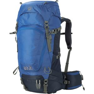 Jack Wolfskin Highland Trail 34 Backpack - Women's - 2075cu in