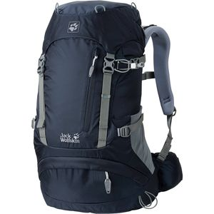 Jack Wolfskin ACS Hike 24 Backpack - Women's - 1465cu in