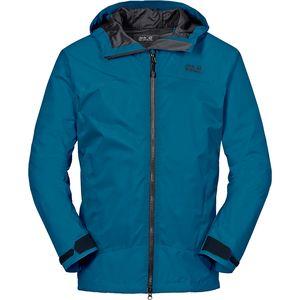 Jack Wolfskin Ridge Jacket - Men's