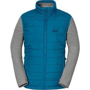 Jack Wolfskin Glen Dale 3-in-1 Jacket - Men's