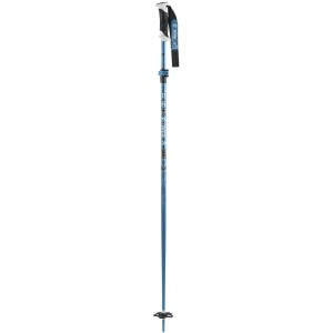 K2 Power 8 Flipjaw Adjustable Ski Pole
