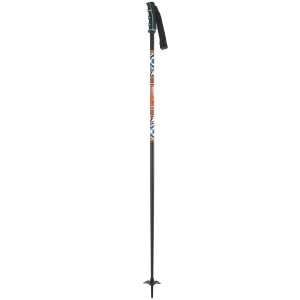K2 Power 8 Ski Pole