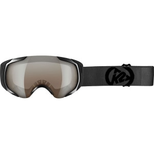 K2 Photoantic Goggle