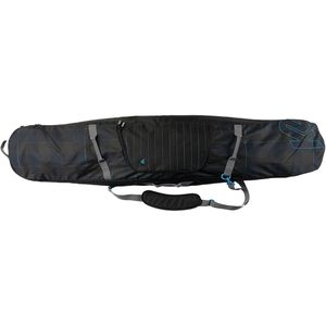 K2 Snowboards Padded Board Bag