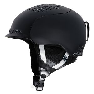 K2 Virtue Helmet - Women's