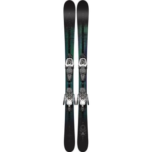K2 Shreditor 75 Jr. Ski - Kids'