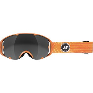 K2 Source Goggles