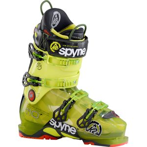 K2 Spyne 110 Ski Boot - Men's