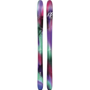 K2 Luv Boat 105 Ski - Women's