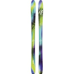 K2 FulLUVit 95 Ski - Women's