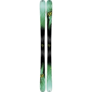 K2 MissConduct Ski - Women's