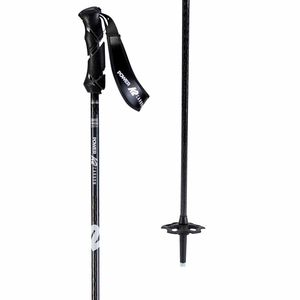 K2Power Carbon Ski Poles