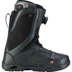 K2 SnowboardsSapera Heat Snowboard Boot - Women's