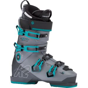 K2Luv 110 MV Ski Boot - Women's