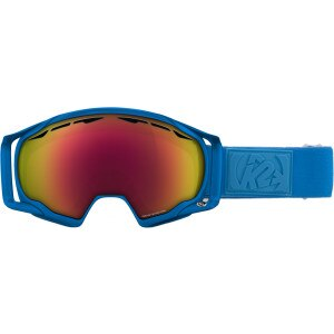 K2 Photokinetic Goggle - Men's