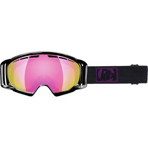 K2 Captura Goggle - Women's