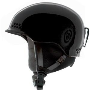 K2 Rival Helmet
