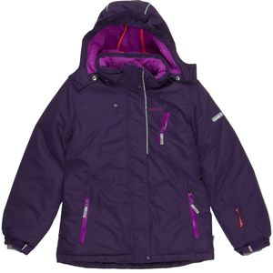 Kamik Apparel Chiara Jacket - Girls'