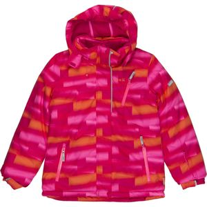 Kamik Apparel Avalon Jacket - Girls'