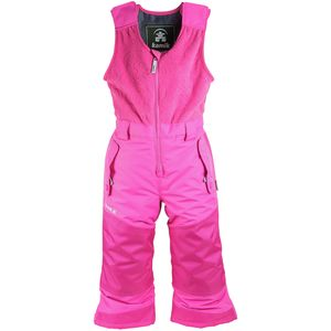 Kamik Apparel Winter Bib Pant - Toddler Girls'