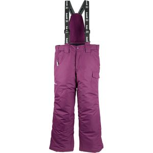 Kamik Apparel Jenna Pant - Girls'