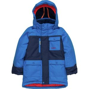 Kamik Apparel Darwin Jacket - Boys'
