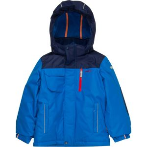 Kamik Apparel River Jacket - Toddler Boys'