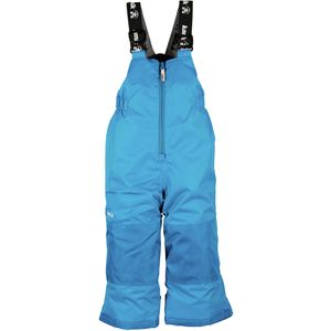 Kamik Apparel Winkie Bib Pant - Toddler Boys'