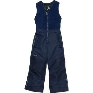 Kamik Apparel Winter Bib Pant - Toddler Boys'