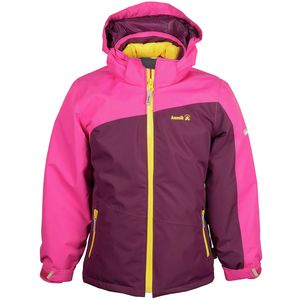 Kamik Apparel Dana 3-In-1 Down Jacket - Girls'