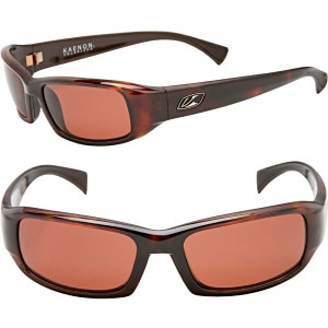 Kaenon Beacon Sunglasses - Polarized