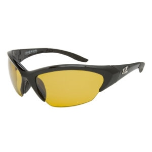 Kore Sunglasses - Polarized