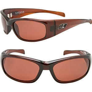 Rhino Sunglasses - Polarized
