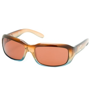 Bolsa Sunglasses - Polarized