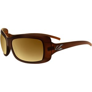 Kaenon Georgia Sunglasses - Polarized - Women's
