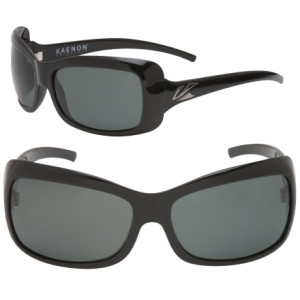 Georgia Sunglasses - Polarized