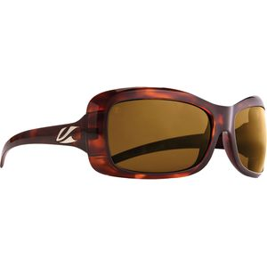 Kaenon Georgia Sunglasses - Polarized