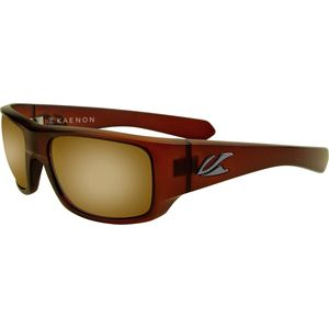 Kaenon Pintail Sunglasses - Polarized