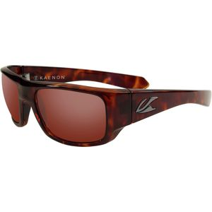 Pintail Sunglasses - Polarized