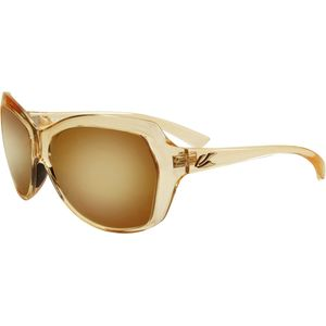 Kaenon Shilo Sunglasses - Women's - Polarized