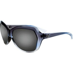 Shilo Sunglasses - Women's - Polarized