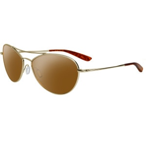 Paisley Sunglasses - Polarized