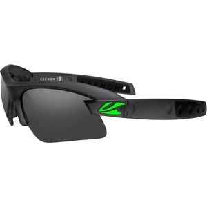 X-Kore Sunglasses - Polarized