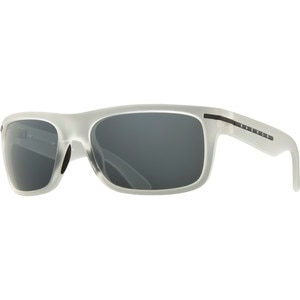 Kaenon Burnet Frost Special Edition Sunglasses - Polarized