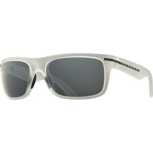 Burnet Frost Special Edition Sunglasses - Polarized
