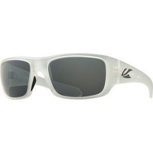 Kaenon Pintail Frost Special Edition Sunglasses - Polarized