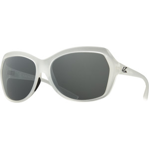 Kaenon Shilo Frost Special Edition Sunglasses - Polarized - Women's