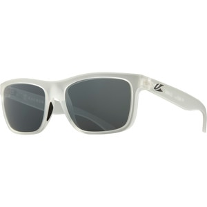 Kaenon Clarke Frost Special Edition Sunglasses - Polarized